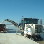 Onslow Salt Project