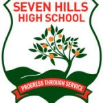Seven Hills High School – MSB & DB's