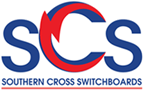 Southern Cross Switchboards
